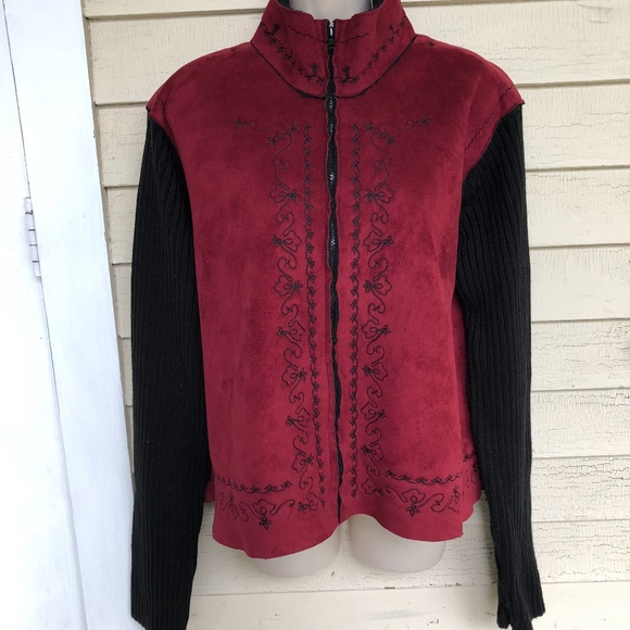 294d2f2f7c Coldwater Creek Jackets   Coats